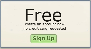 Free_signup_button
